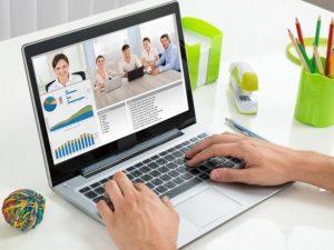 Online Training: In 10 Stappen Van Klant Naar Ambassadeur